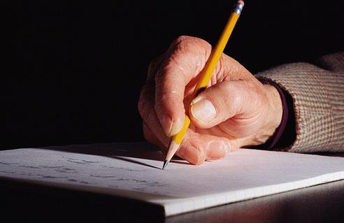文案写作_文案写作书籍_广告策划与文案写作
