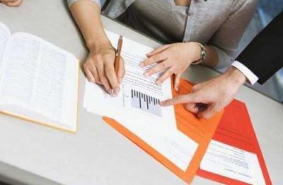 一品财税:全方位解读厦门企业注册注意事项