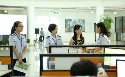 7月1日起到厦门国税办税需实名 发票认证期限延长