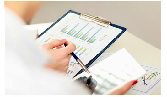 企业为什么要找代理记账报税呢?