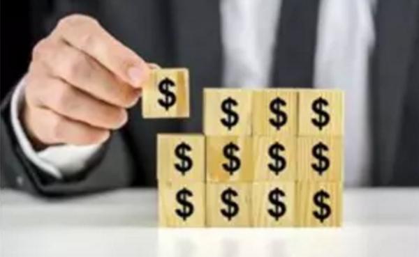 注册公司时如何降低公司注册资本?