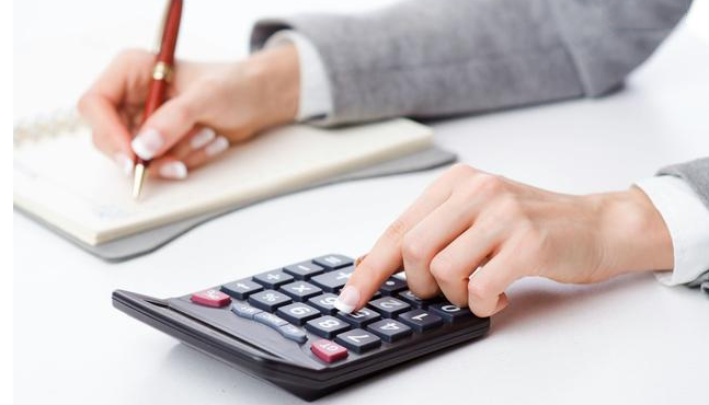 2017年厦门小公司注册流程及费用