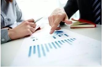 财务外包和代理记账的区别