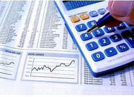 厦门代理记账服务项目详解