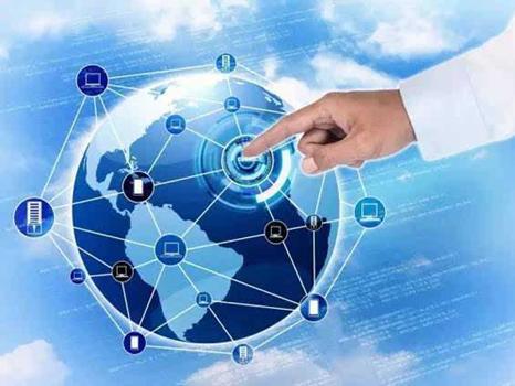 """央企""""双创""""平台大规模推进 互联网平台110个"""