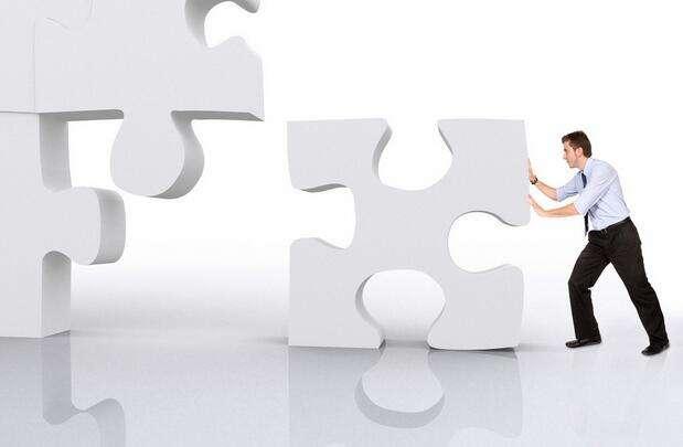 注册金融服务公司怎么写经营范围?