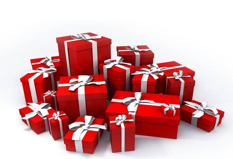 注册礼品公司怎么写经营范围