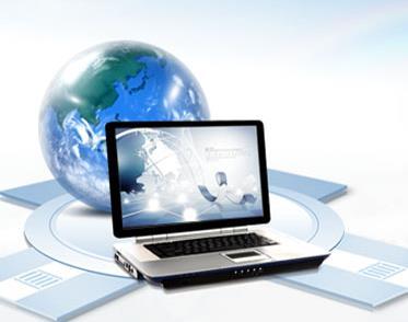 注册开发软件公司经营范围怎么写