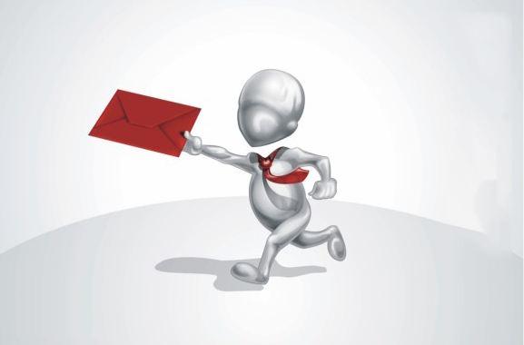 6月1日起企业在自贸区厦门片区内注册更加便利啦!