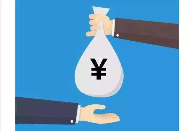 真金白银鼓励企业引好粮入厦 11家企业获奖励734.36万元