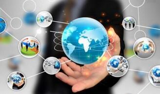 我国全面实现企业工商登记全程电子化