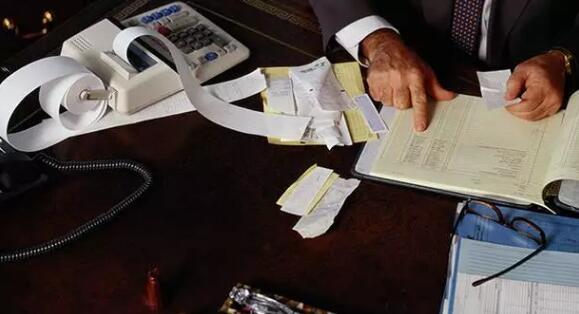 :关于开天股份工商变更、修改章程并完成工商登记的公告