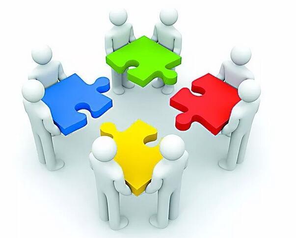 天津保税区实现企业注册全程电子化