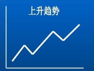 香港特别行政区本地注册公司逾140万家