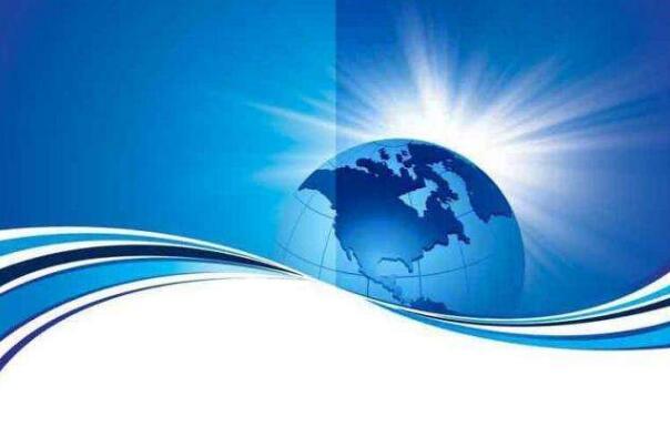 厦门新增1家国家级科技企业孵化器