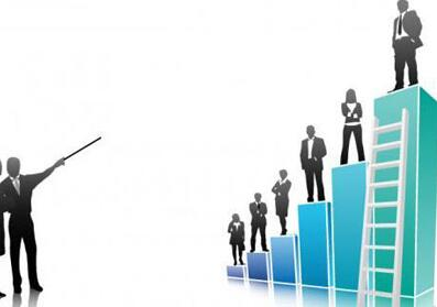 去年河南自贸区新增注册企业2万余家