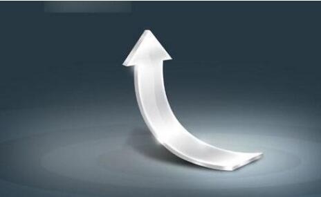 潘集区部分预算单位代理记账业务机构选定项目延期开标的通知