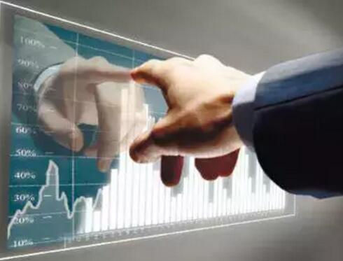 198家企业落户陕西自贸区,新增注册资本2217.76亿元