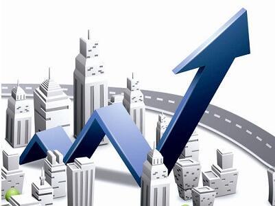 宁波新设企业数量与注册资本创新高
