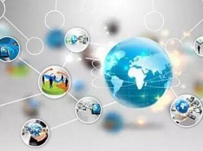 汶川实现企业全程电子化登记让群众少跑腿