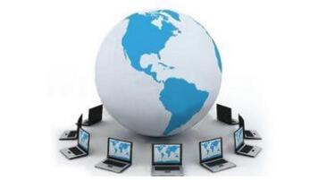 2018年拉萨市将全面推行企业登记全程电子化