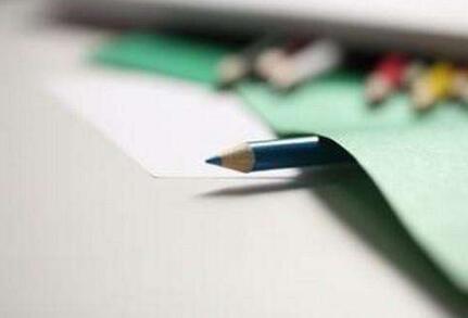 天津国家自主创新示范区注册企业总数超11万家