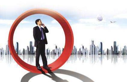 上海虹桥商务区推新外籍人才政策 覆盖长三角注册企业
