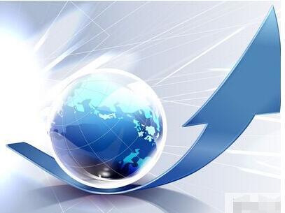 长沙高新区中电软件园累计注册企业达3000余家