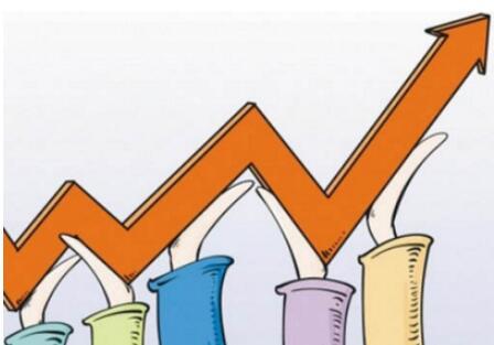 大连自贸区区年增注册企业6920家