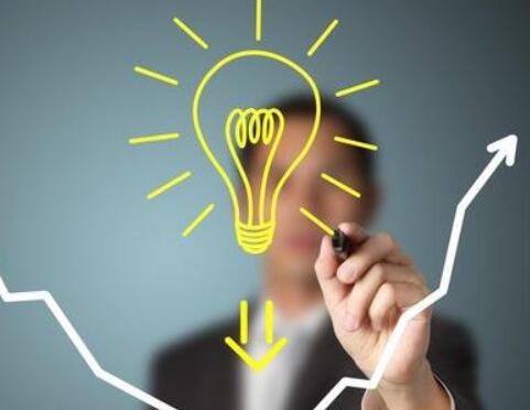厦门海关企业信用管理办法将于海关企业信用管理办法