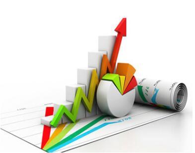 甘肃天水市市场主体总数达13.24万户