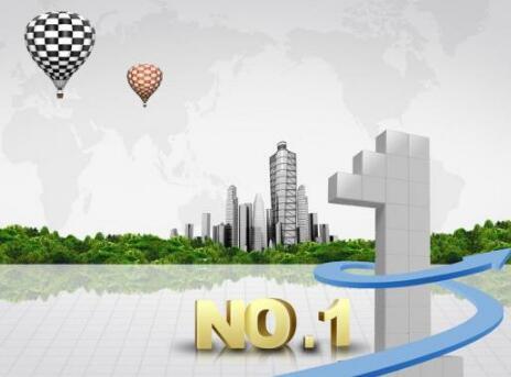 厦门国有企业做优做强,私营企业快速发展