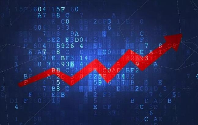 营口自贸区挂牌一周年新增注册企业3272户
