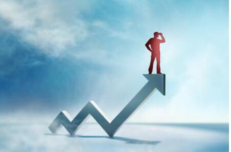 中国简政放权助推新注册企业数量飙升