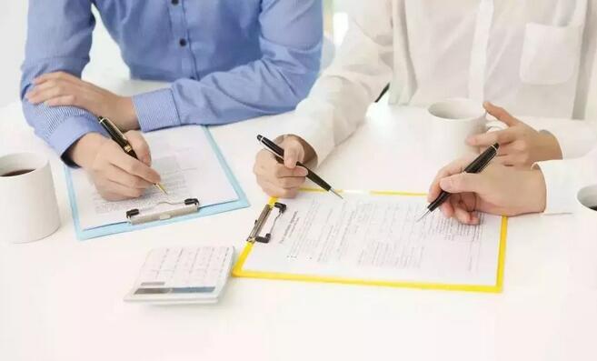 今年西安新登记市场主体数突破十万