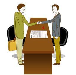 厦门商务局助力企业注册智能化