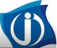 海口美兰区互联网创新创业产业园已注册企业567家