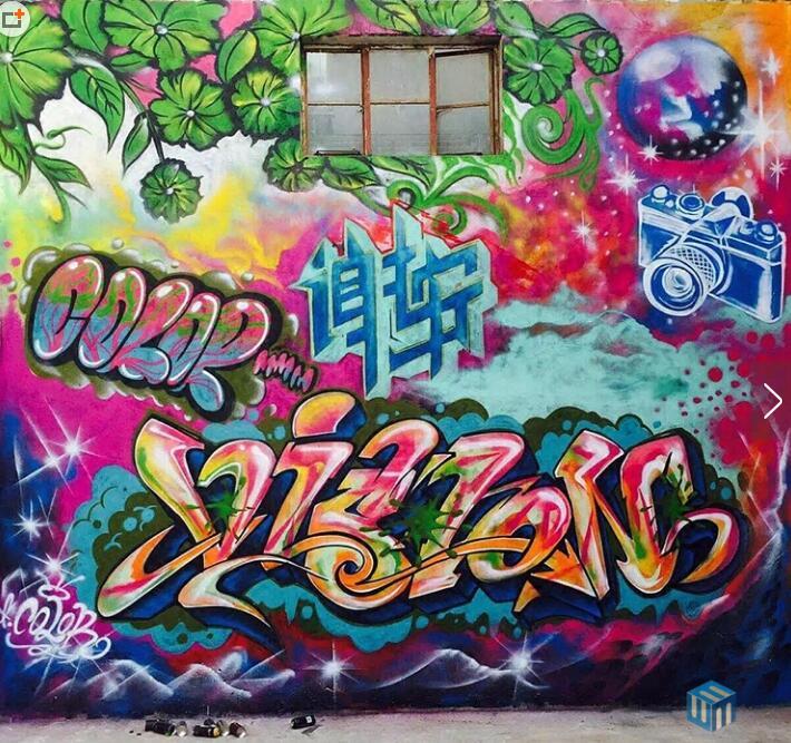 重庆九龙坡区又添22个工商注册网点