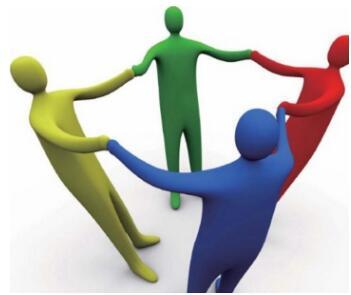 厦门政策再升级!持续创新,鼓励外商投资