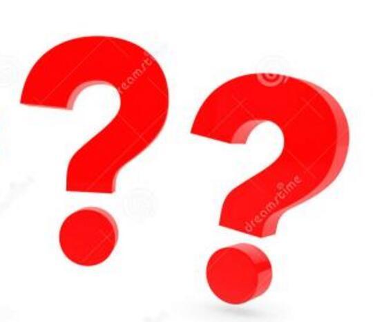 厦门工商注册登记信息调取流程及手续