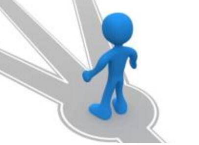 找代理机构注册公司的优势有哪些?