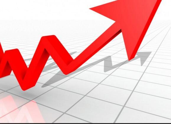 2018年上半年厦门自贸区新增注册企业5286户