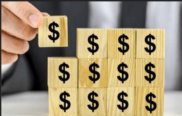科技人员取得职务科技成果可转化成现金奖励