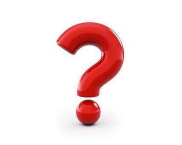 办理进出口经营权需要什么条件?