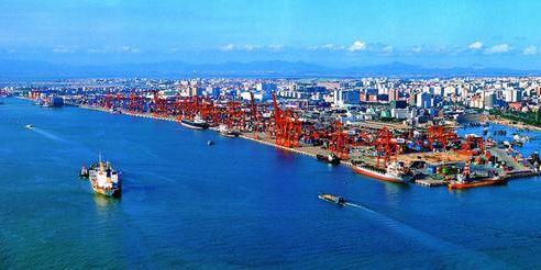 福建省出台多项举措推动自贸区对外合作