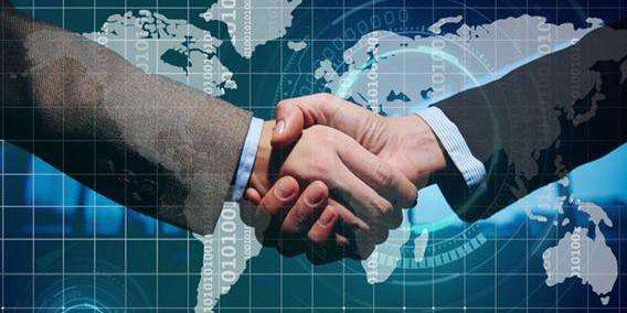 """业内人士热议:让信用为外贸企业""""保驾护航"""""""