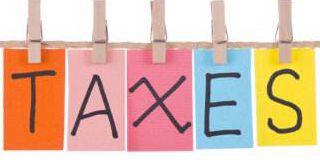 2018年福建增值税改革减税62.3亿