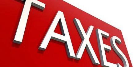 税务部门:个税扣除不涉及房屋租赁税